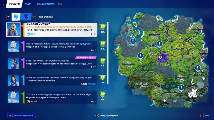 fortnite-season-7-week-1-challenges-and-how-to-complete