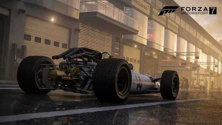 forza motorsport 7 recommended specifications forzagraphics02