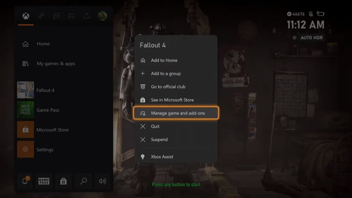 how to enable fps-boost-improvements-on-xbox-series-x