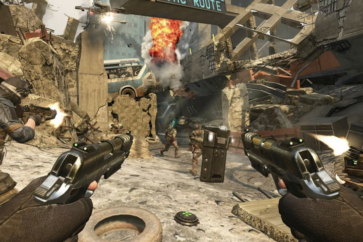osu retracts study linking fps skill to firearm accuracy