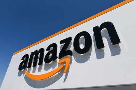 Amazon to pay customers up to ,000 in damages for defective items