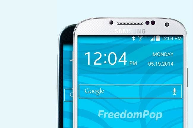 freedompop global expansion free service version 1431486309