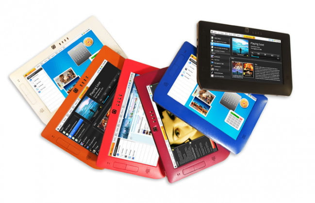 freescale-tablets-all-2