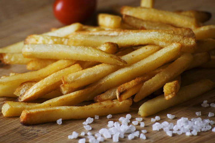 laser french fries toxin detection 923687 1280