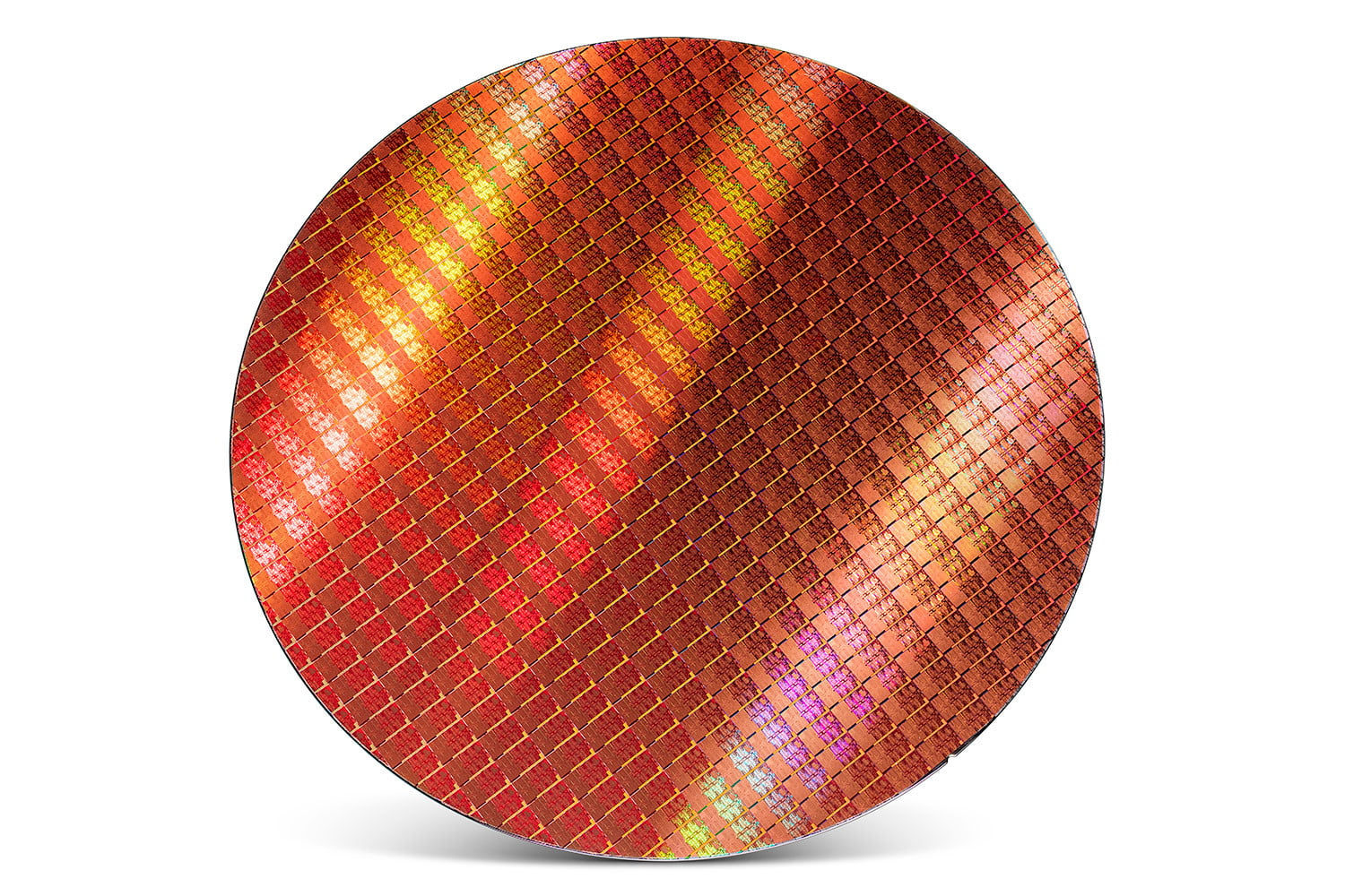 7th generation intel core ces 2017 frontal wafer a 04 8000pixels