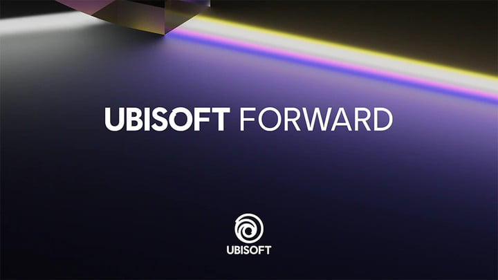 what-to-expect-from-e3-2021