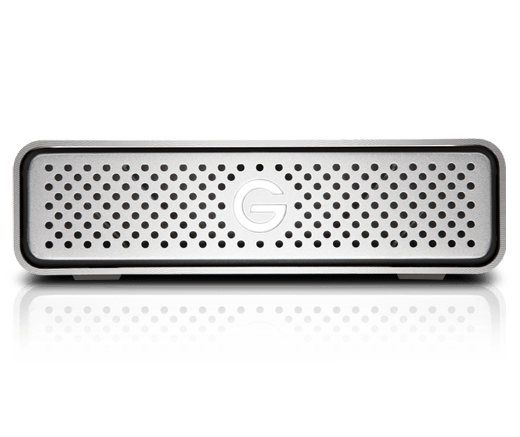 wd introduces g drive usb type c hdd with and mac charging front gp