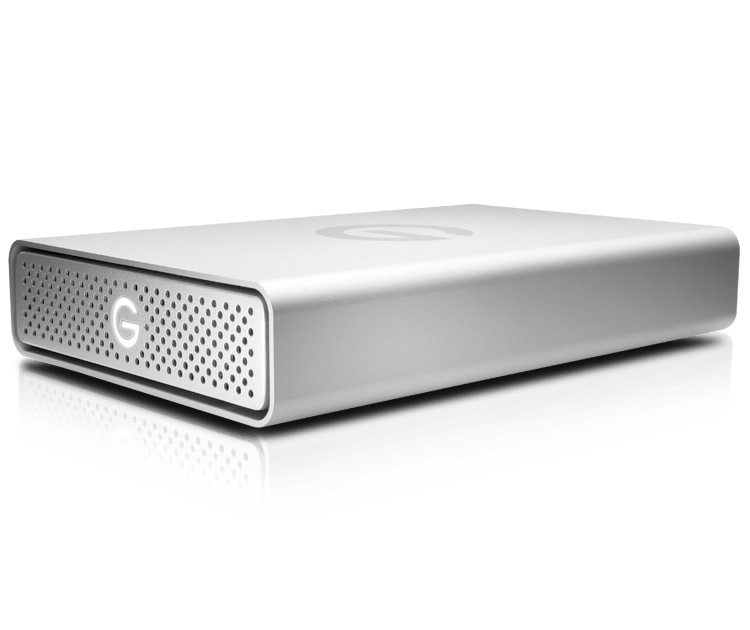wd introduces g drive usb type c hdd with and mac charging hero3 gp