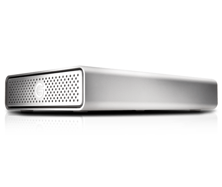 wd introduces g drive usb type c hdd with and mac charging hero gp