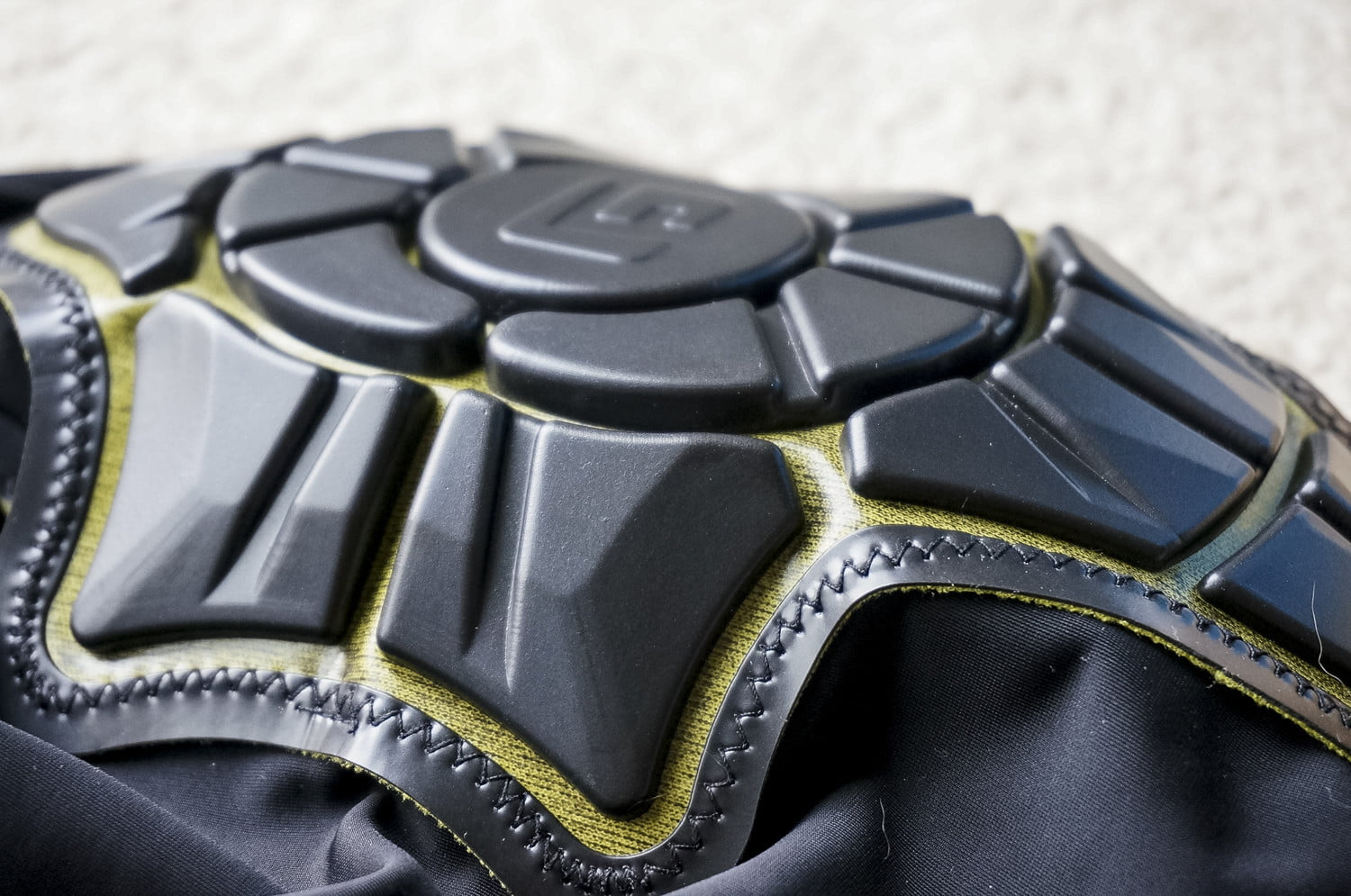 G-Form Armor: Our first take