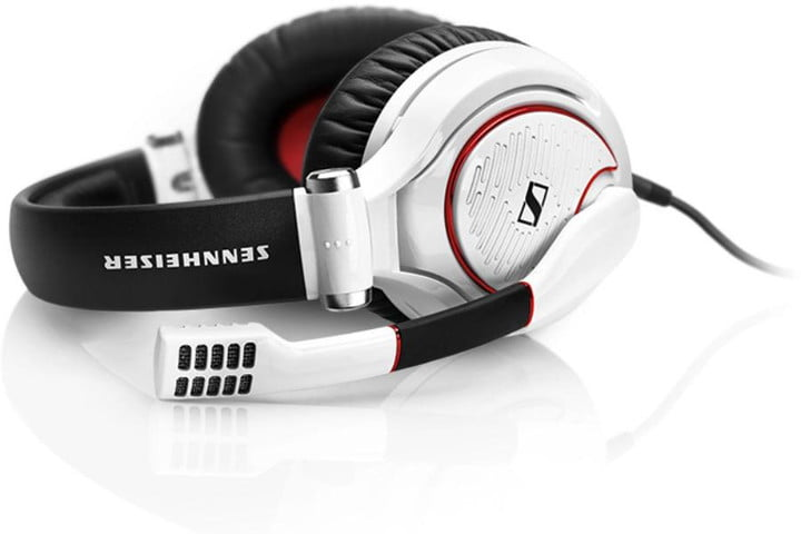 sennheiser introduces g4me zero and one headsets gaming headset edit