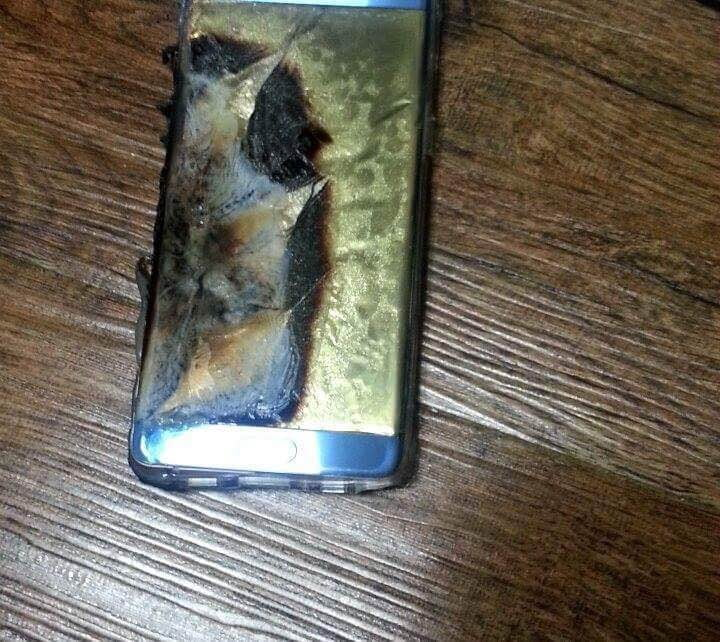 south korea battery requirements galaxy note 7 exploded 4