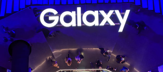 everything samsung announced at galaxy unpacked note 10 2019 august