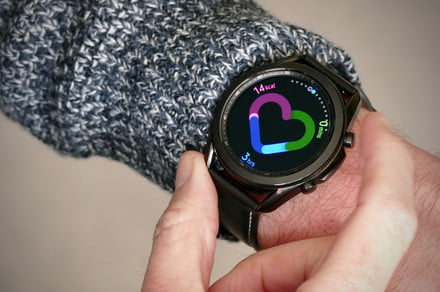 Samsung's Galaxy Watch 4 Classic and Active leak on Amazon