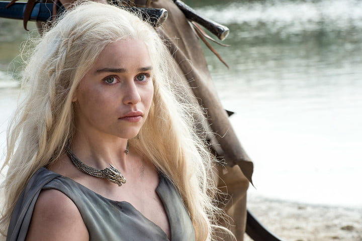 hbo game of thrones season 6 premiere synopsis title thones 7