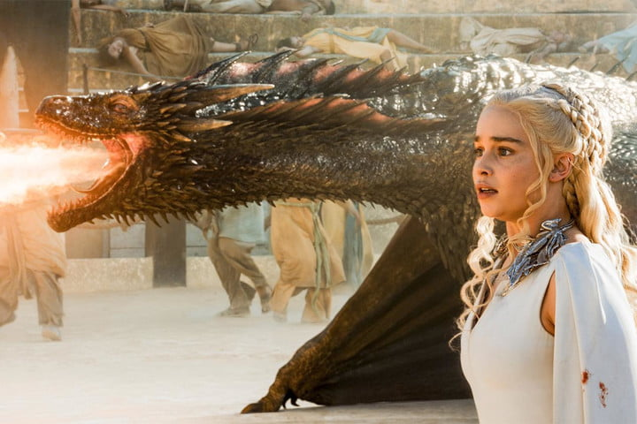hbo game of thrones eight seasons feature