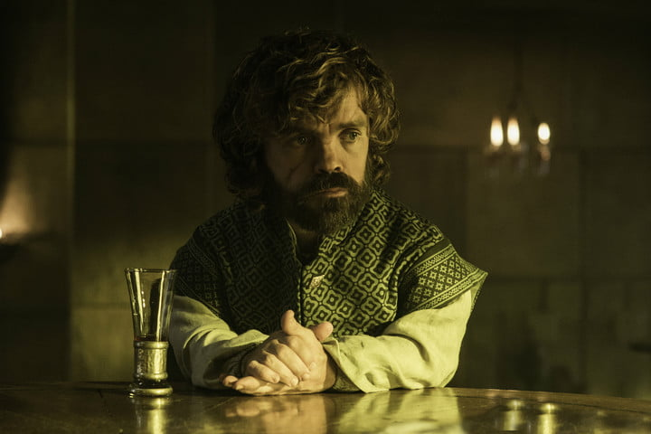 peter dinklage avengers infinity war game of thrones s6e3 1