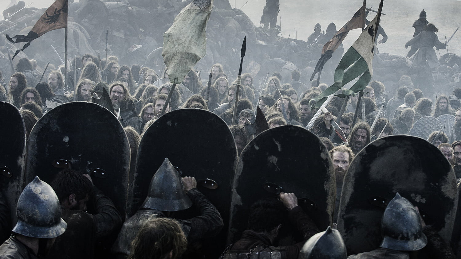 game of thrones season 6 review 14