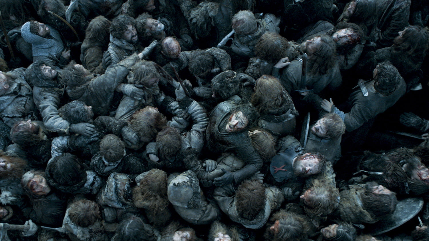 game of thrones season 6 review 21