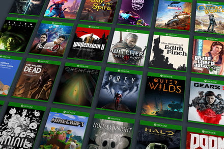Xbox Game Pass is killing pre-orders — and that's a good thing
