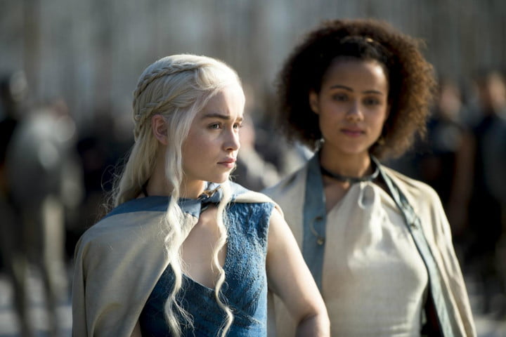 hbo sends official warnings to game of thrones torrenters 2