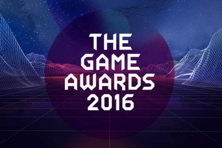 the game awards 2016 nominees gameawards16