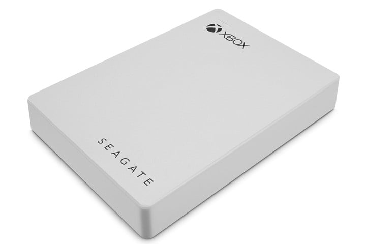 seagate xbox game pass special edition hdd drive for