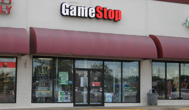 physical video game releases recover after five year slump gamestop 3 640x0