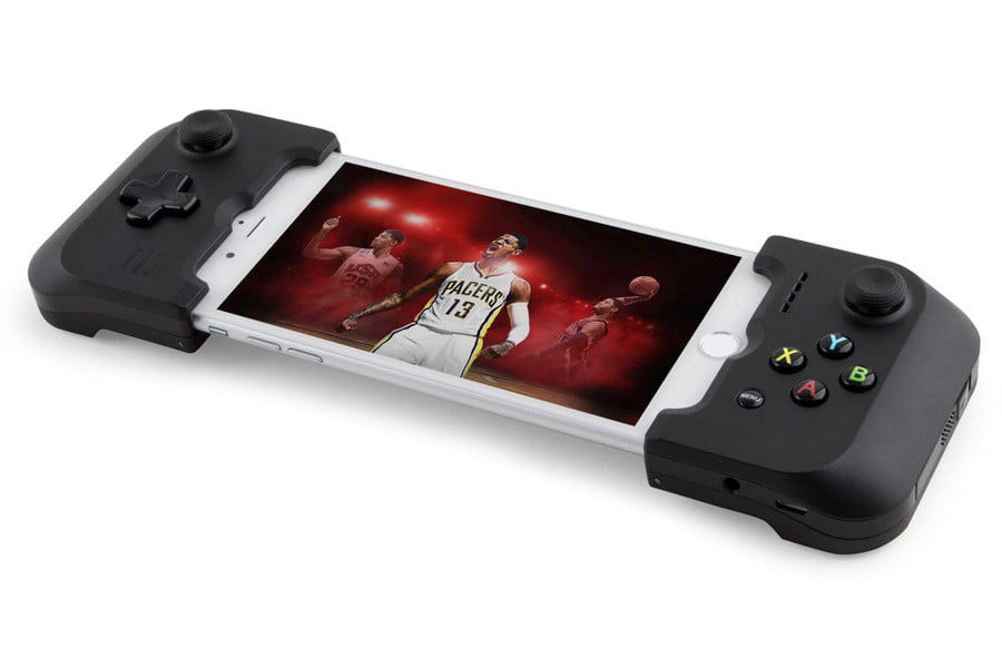 gamevice ios cotroller switch gamevice06