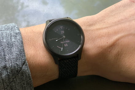 Garmin Watches are up to 0 off at Amazon right now