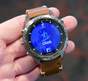 garmin marq review expidition 5