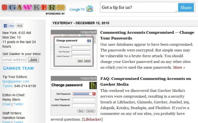 gawker-hack-attack-millions-of-accounts-compromised