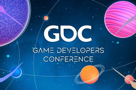 GDC developer survey shows the full impact of the pandemic on gaming