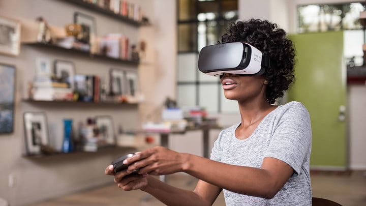 oculus facebook 360 pictures gear vr news lifestyle image 7
