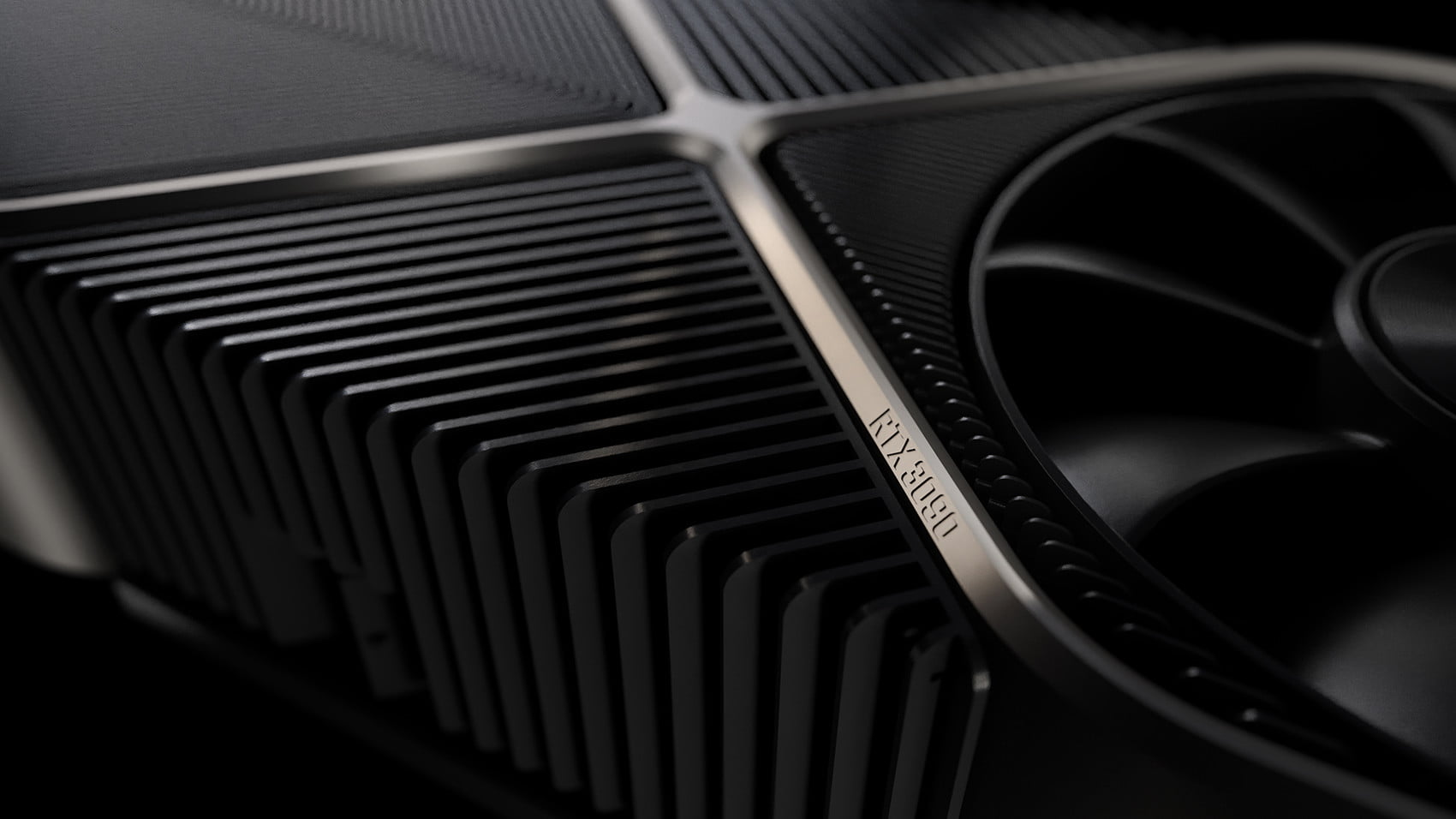 Nvidia RTX 40-series GPUs may consume a crazy amount of power