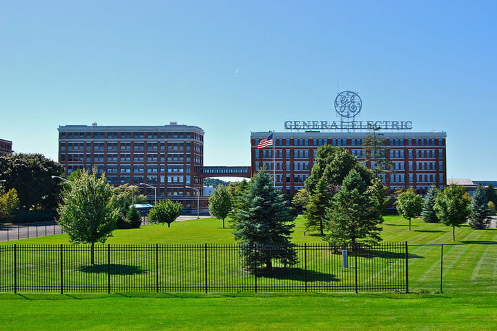ge announces recalls of top loading washers gehq1