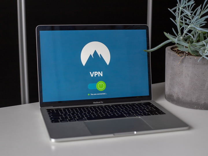 Need a VPN? Don't miss this incredible deal on one of the best