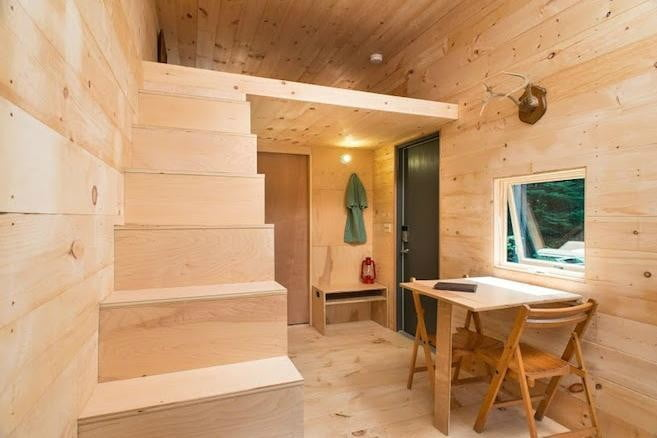 getaway startup that rents tiny houses home harvard 1