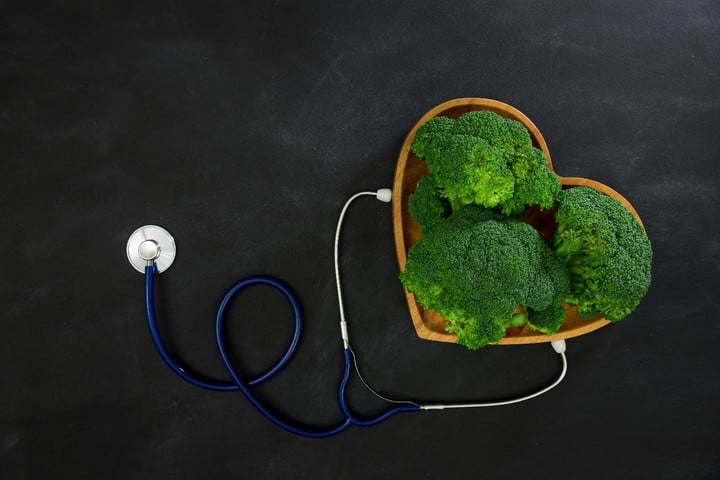 cancer brocolli singapore research gettyimages 847156142