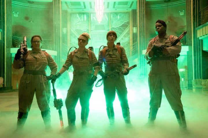 ghostbusters theatrical release china ghostbusters2016 1