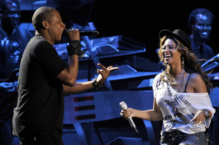 jay z and beyonce may be collaborating giles harrison portfolio concerts coachella music festival