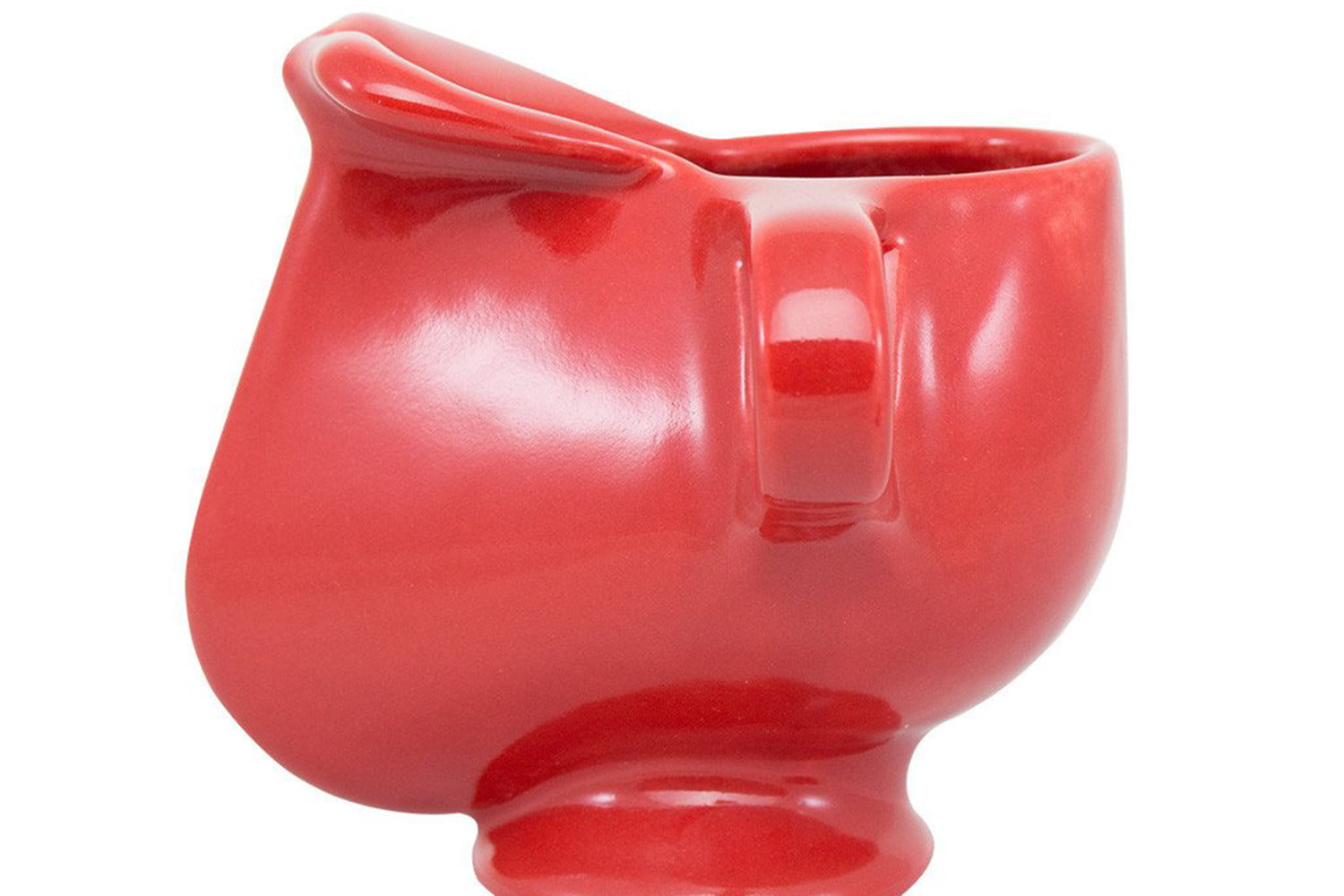 spaceware space cups glossy red  cup 2048x2048