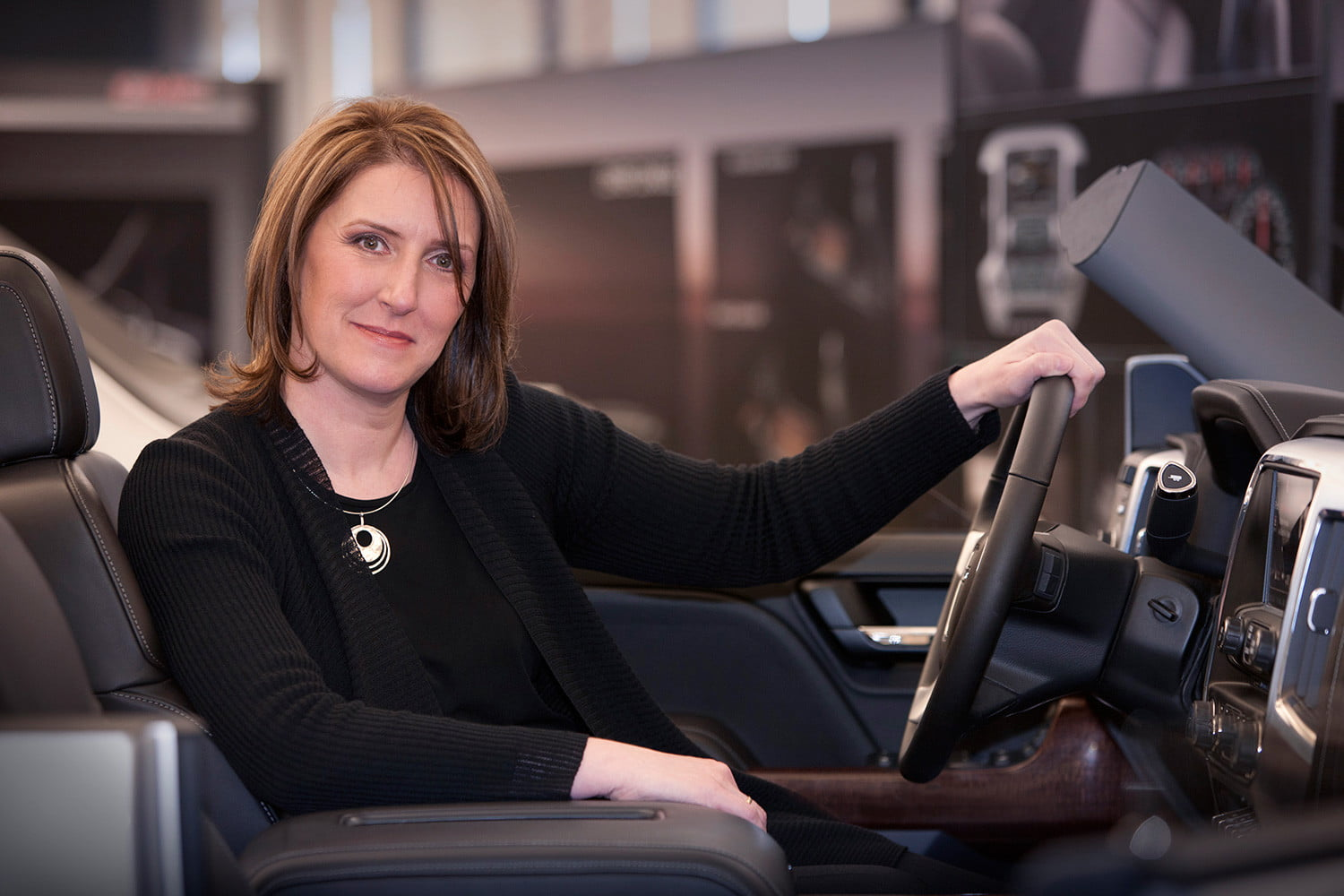an inside look at automotive design buick gm helenemsley 02