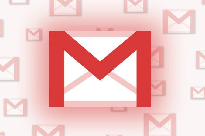 how to change your gmail account password version 1413698423