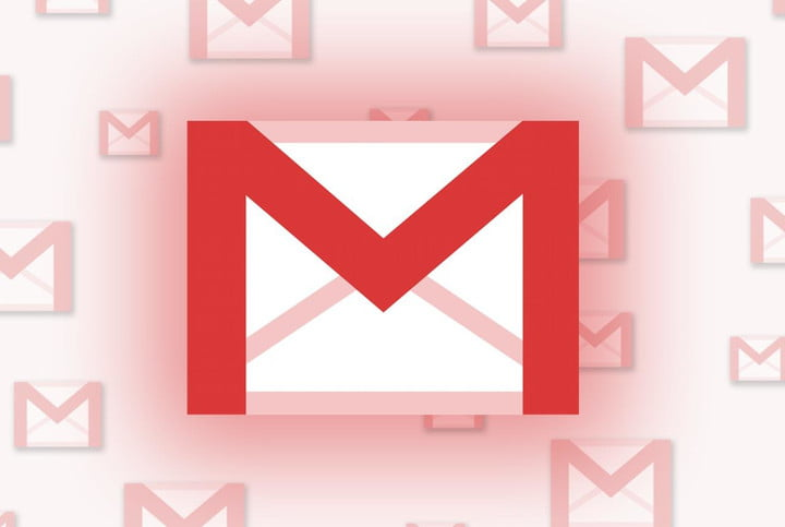 gmail acts to sort out new scam using non latin characters