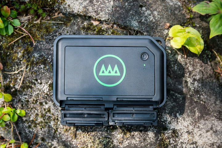 Gnarbox review