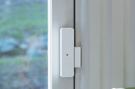 You don't need a camera for dorm room security. Here's what to do instead