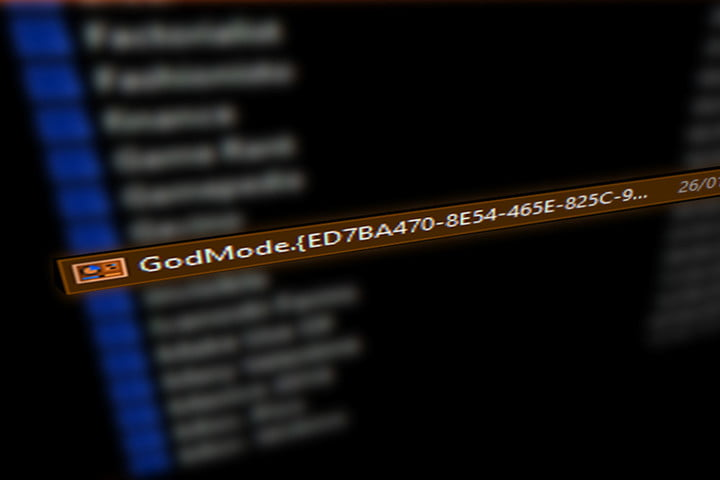 new version of malware uses god mode to hide from users