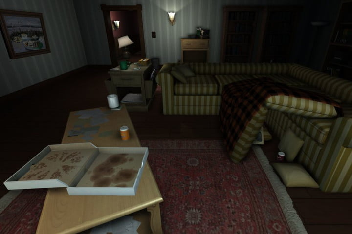 a good bundle charity fundraiser features 150 indie games for 20 gonehomegoodbundle