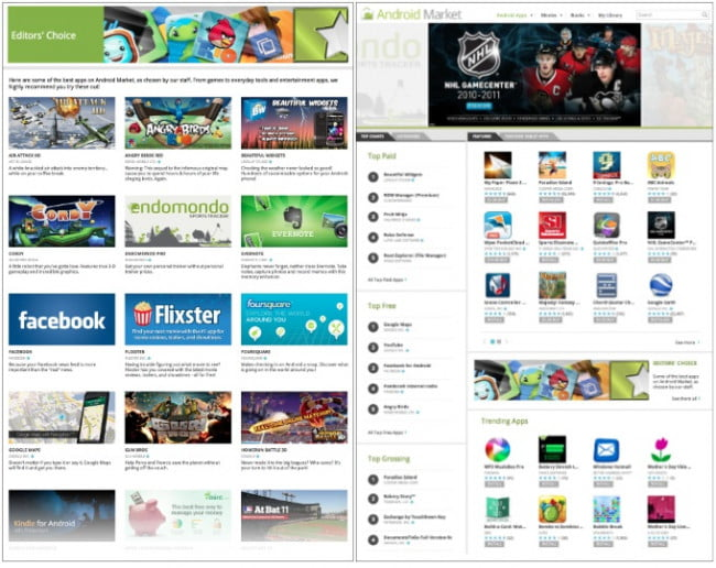 google-android-market-changes-may-2011